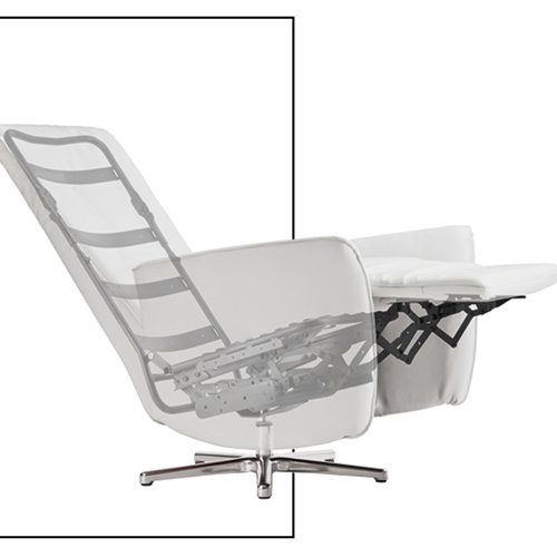 Leggett U0026 Platt Furniture Components Is Recognized As The Worldu0027s Leading  Supplier Of Residential Furniture Components, Including Branded Seating  Systems, ...