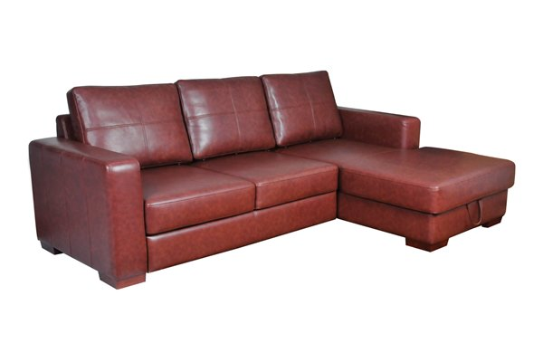 Pull Out Pop Up Sofa Sleeper System